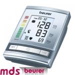 فشارسنج بازویی BEURER BM60