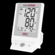 ROSSMAX AC 701K