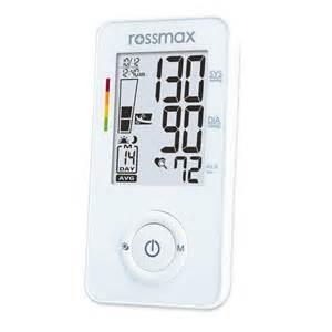 ROSSMAX AX356f